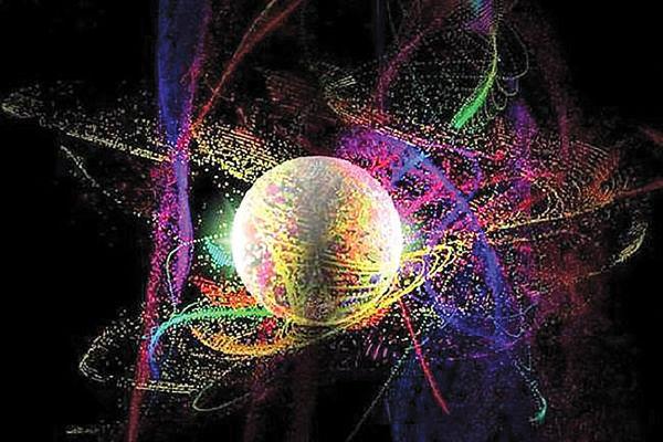آمریکا شبکه اینترنت کوانتومی  را توسعه میدهد