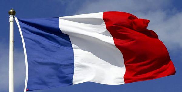 فرانسه غنی سازی 60 درصدی ایران را محکوم کرد