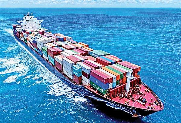 پاسخ به 4 پرسش درباره اعتبار ارزی صادرات