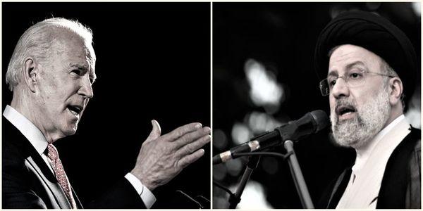 رمز گشایی از اقدام اخیر کاخ سفید در قبال تهران