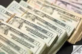 ارزش دلار در برابر رقبا افزایش یافت
