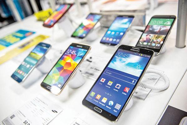 رشد تقاضا در بازار بیکالای دیجیتال