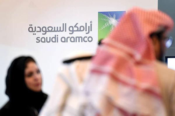 دو نگاه متضاد به رویای سعودی