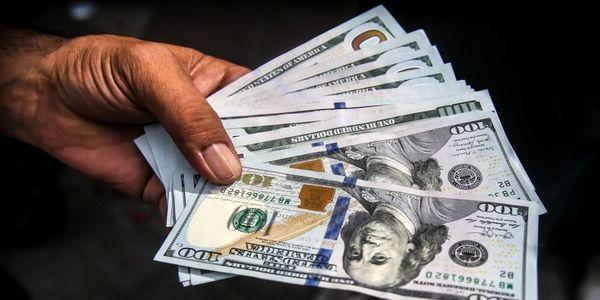 شرط ماندگاری دلار بالای 26 هزار تومان