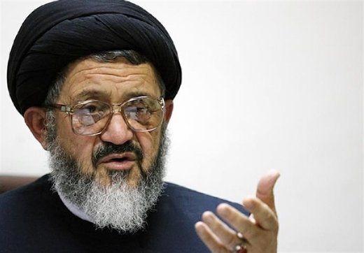 انتقاد سیدرضا اکرمی از دخالتها و فشارها برای انتخاب شهردار تهران