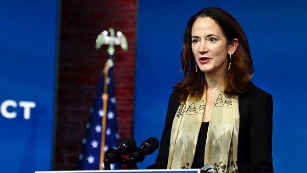 ادعای یک سازمان آمریکایی علیه نقش ایران در منطقه