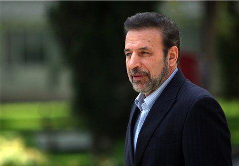 واکنش واعظی به یک دروغ درباره ساعت کاری حسن روحانی /ادعای دشوار بودن دیدار وزرا با رئیس جمهور با عقل جور در نمی آید