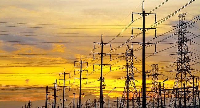 برنامه قیمتی دولت برای برق