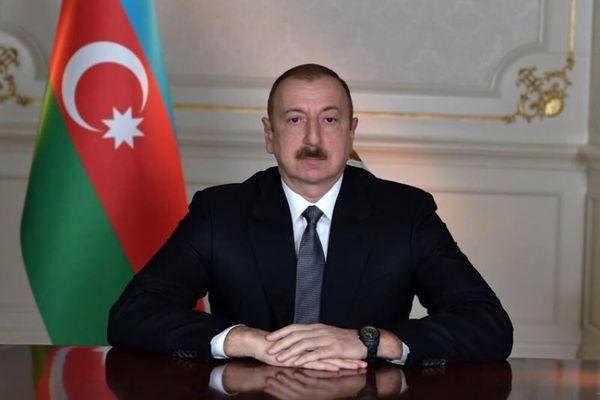 آذربایجان از آزادسازی ۲۳ روستای دیگر خبر داد