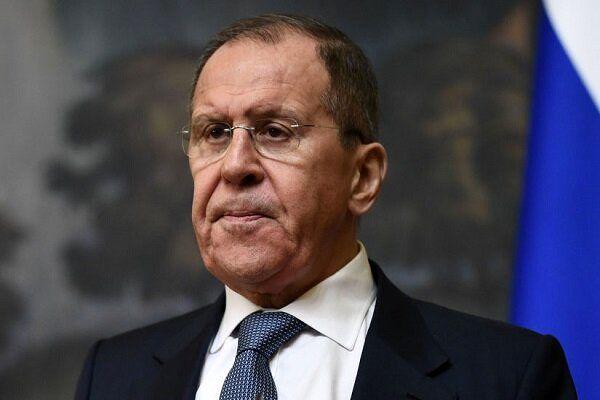 روسیه: لاوروف در نشست برجام شرکت می کند