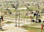 نفت پساترامپ در دو سناریو