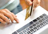 «شهر» کنار پرداخت الکترونیکی   ملت میایستد