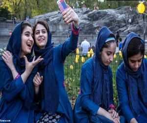 ممنوعیت جدید و عجیب طالبان برای زنان!