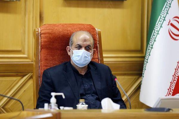 ملاک انتخاب استانداران از زبان وزیر کشور