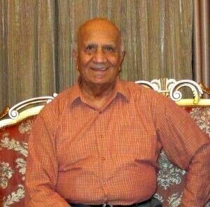 کاپیتان نخستین تیمملی واترپلو ایران درگذشت