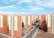 افتتاح پروژههای عمرانی در شهر جدید پرند