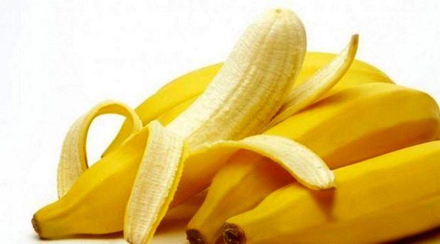 درمان سردرد شدید با پوست این میوه