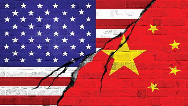 جنگ تجاری جدید در راه است؟