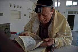 آخرین یهودی افغانستان هم این کشور را ترک کرد