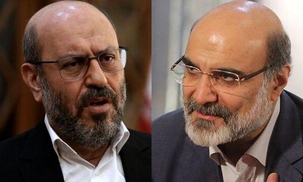تکذیب خبر انتصاب رییس جدید ستاد اجرایی فرمان امام