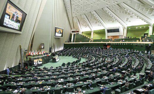 مجلس جلوی کاندیداتوری چه کسانی را در انتخابات ۱۴۰۰ خواهد گرفت؟