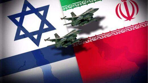 واکنش به اظهارات رژیم صهیونیستی درباره احتمال حمله به ایران