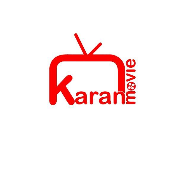 دانلود فیلم و سریال ایرانی قانونی از سایت کاران مووی