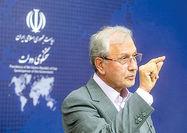 اولتیماتوم سخت تهران به واشنگتن