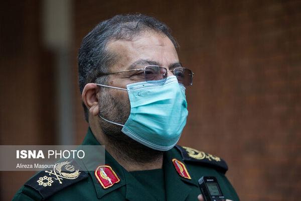 هزار نفر زندانی در هفته بسیج آزاد میشوند