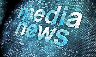 بررسی نقش رسانهها در مدیریت کرونا