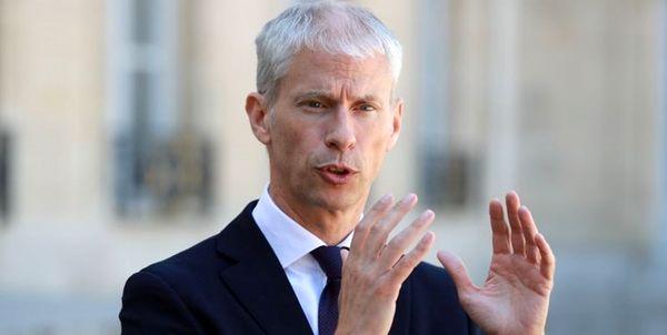 هشدار فرانسه درباره اتمام زمان مذاکرات برجامی وین