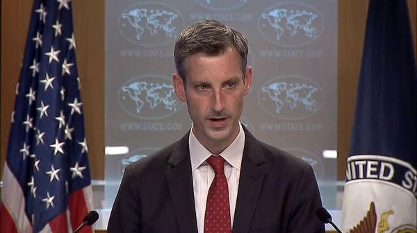 آمریکا: مسیر طولانی در مذاکرات وین در پیش است