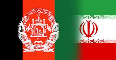 ماجرای حمله مسلحانه به خودروی دیپلمات ایرانی در کابل