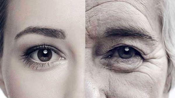 دچار پیری زودرس شده اید اگر این ۹ نشانه را دارید