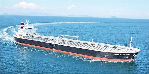 مشکلات بر سر راه صادراتکنندگان فرآوردههای نفتی غیریارانهای