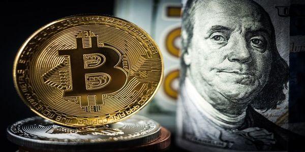 واقعیت سلطه دلار