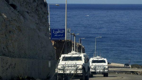 لبنان: عادیسازی روابط با اسرائیل در دستور کار نیست