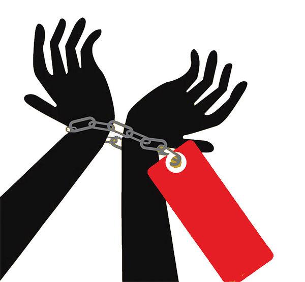 قاچاق آفت ویرانگر اشتغال و تولید