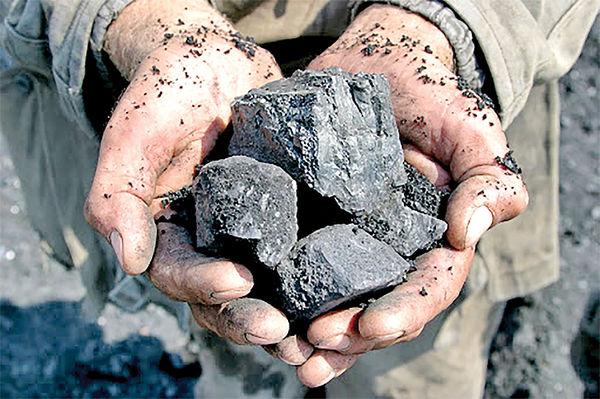 استحکام روابط زغالی استرالیا و هند