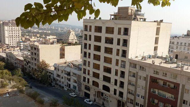 خرید مسکن در تهران نیاز به ۳۰ سال پسانداز دارد