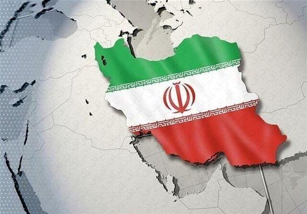 پیش بینی رشد ۴.۴ درصدی اقتصاد ایران در سال آینده