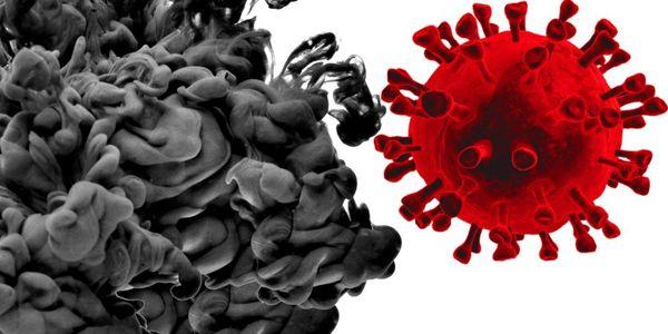 میزان کشندگی ویروس کرونا در کشور