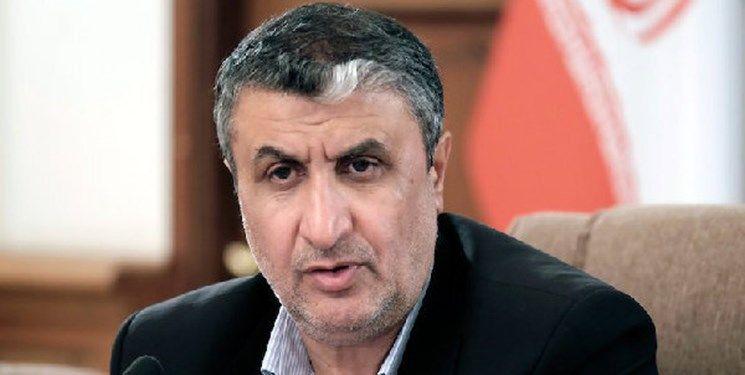 وزیر راه: افتتاح سراسری مسکن ملی در اردیبهشت/ هنوز تکلیف قراردادهای اجاره امسال روشن نشده است
