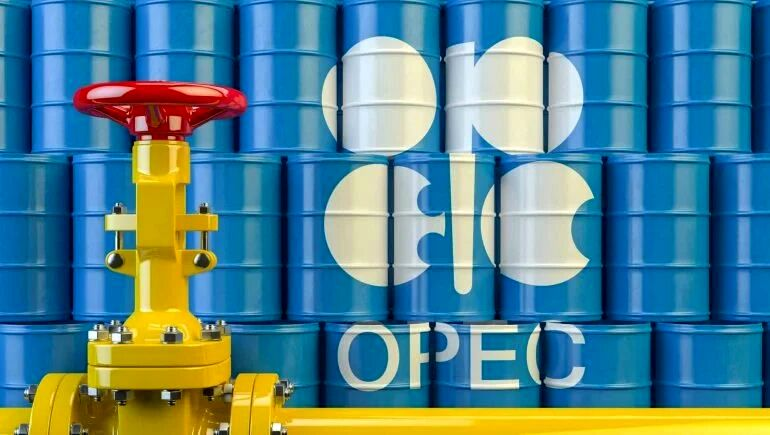 افزایش تولید اوپک با نفت لیبی