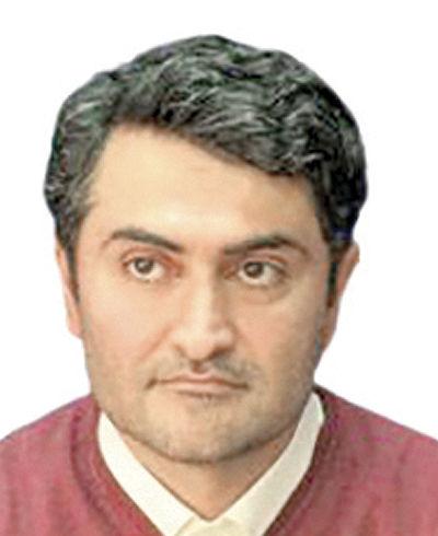 ایران و پاکستان؛ ضرورت تغییر روابط از سطح تاکتیکی به استراتژیک