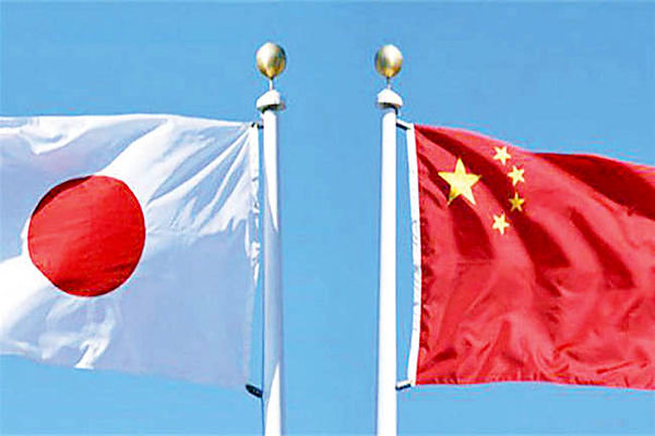 زمان قدرت گرفتن آسیاییها؟