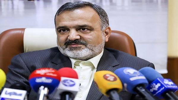 جزئیات اعزام زائران ایرانی به حج عمره