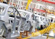 افزایش تورم خودرو در پاییز 98