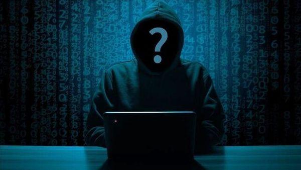 انتشار فهرست جدید کشورهای احتمالی تهدید سایبری توسط ژاپن