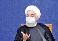 بازگشت خوزستان به وضعیت بحرانی کرونا